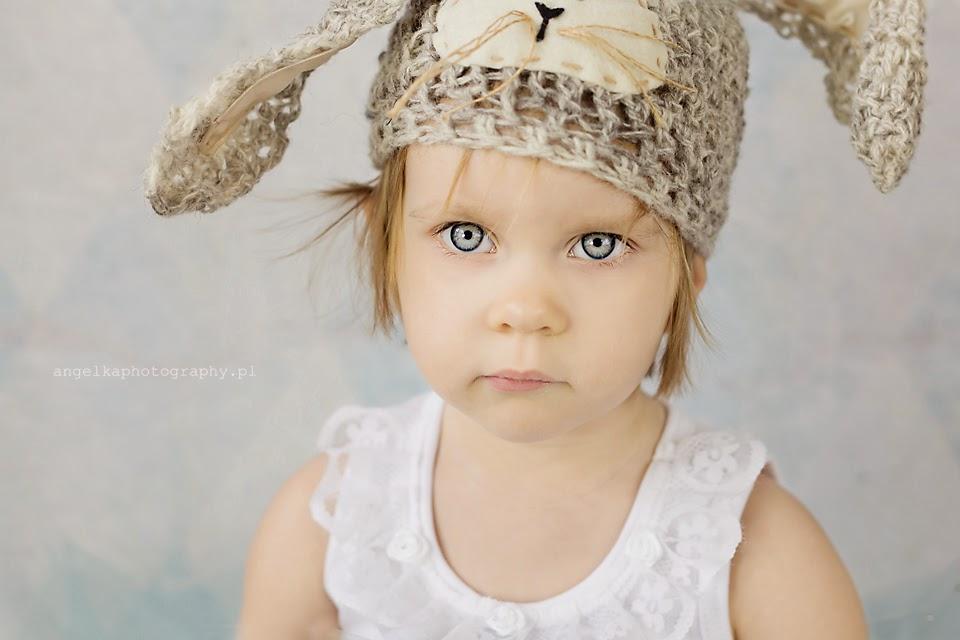 sesja wielkanocna warszawa, fotografia dziecieca warszawa, fotografia na swieta warszawa, fotografia na swieta, sesja swiateczna, sesja swiateczna warszawa, mini sesja, kroliczek, zajaczek, siweta wielkanocne, jajeczka,