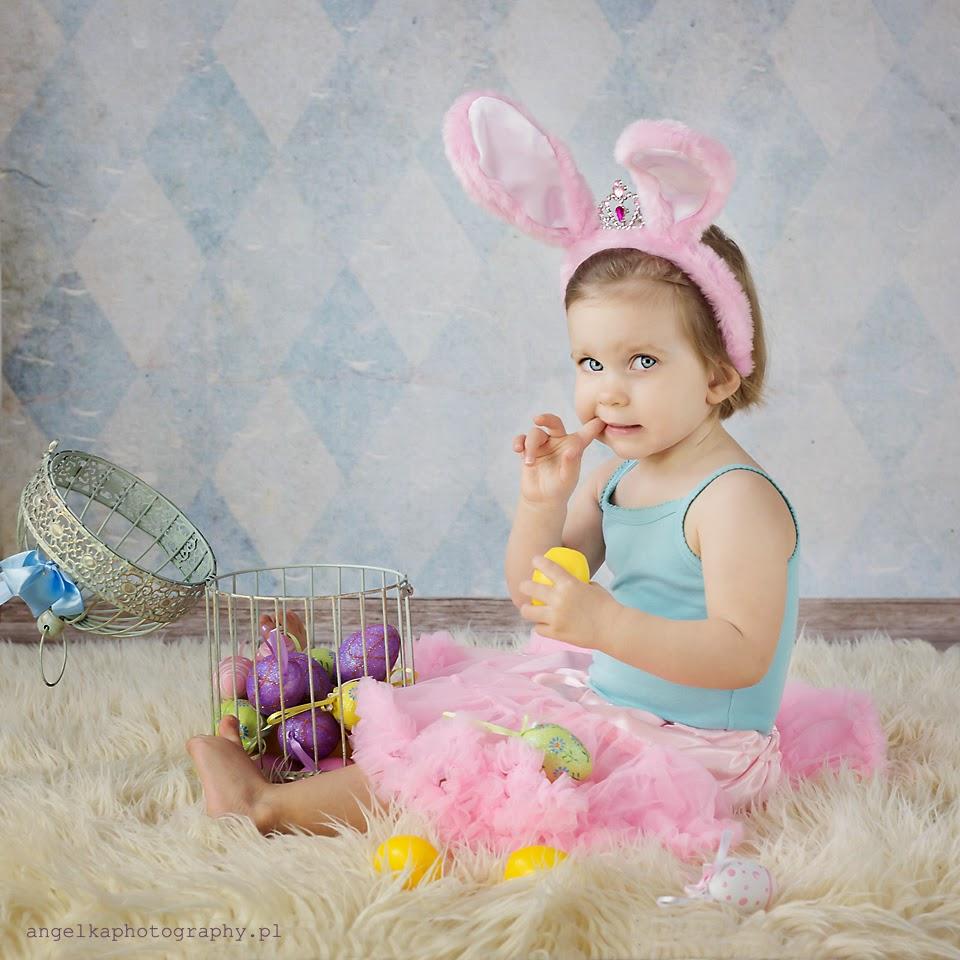 sesja wielkanocna warszawa,s esja wielkanocna, sesja dla dziecka warszawa, sesja w prezencie warszawa, voucher na sesję, króliczek, zajączek, sesja wielkanocna dla dziecka, sesja swiateczna warszawa, angelka fotografuje,