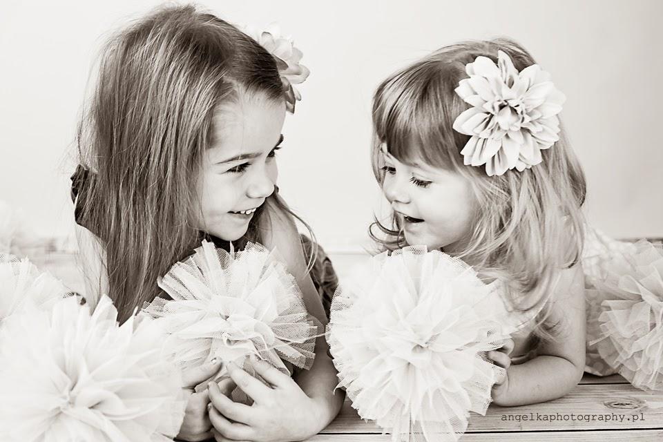 sesja dziecieca warszawa, siostry, sesja dziecieca, fotografia dziecieca warszawa, angelka,