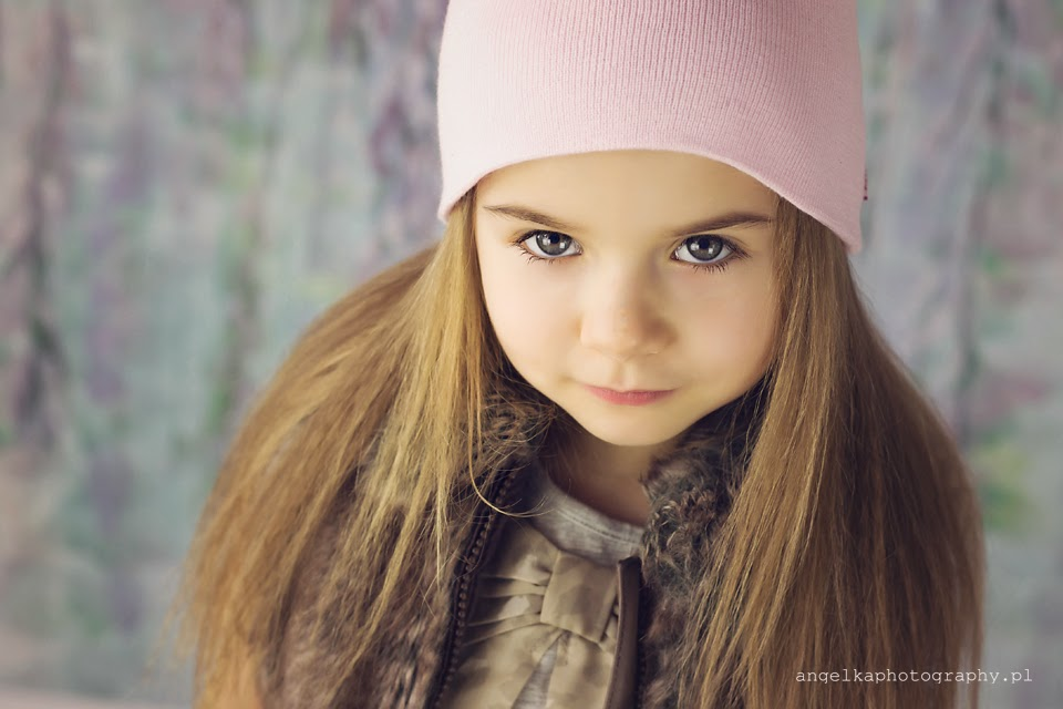 sesja dziecieca warszawa, sesja dziecieca, fotografia dziecieca warszawa, fotografia dziecieca, angelka, angelka photography, sesja dla dziecka, sesja rodzenstwa, sesja dla dziecka w warszawie, portret dziecka,