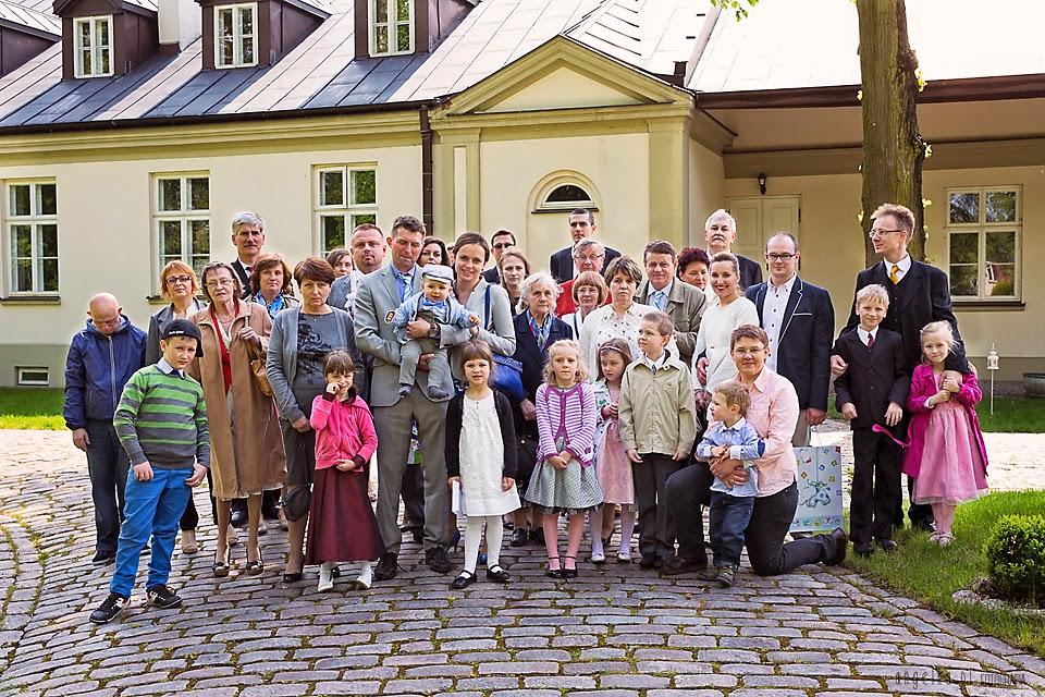 cała rodzina, okolicznościowe, sesja okolicznosciowa warszawa, sesja z okazji chrzu, sesja z okazji komunii warszawa, sesja komunijna warszawa,