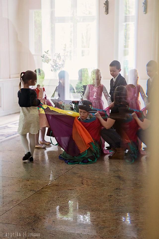 stare babice, palac lasotow, sesja dla dzieci warszawa, sesja na przyjeciu warszawa, sesja na przyjeciu z okazji komunii warszawa, sesja na przyjeciu chrzciny, dobry fotograf na chrzest,