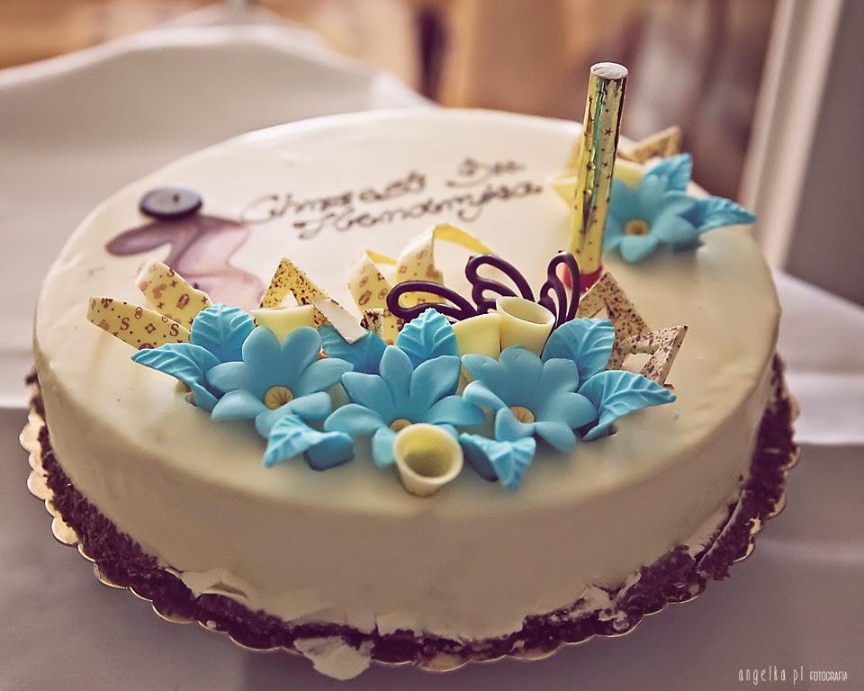 stare babice, palac lasotow, tort, sesja z okazji chrzu sw., sesja z okazji chrztu św. warszawa, sesja dziecieca warszawa,