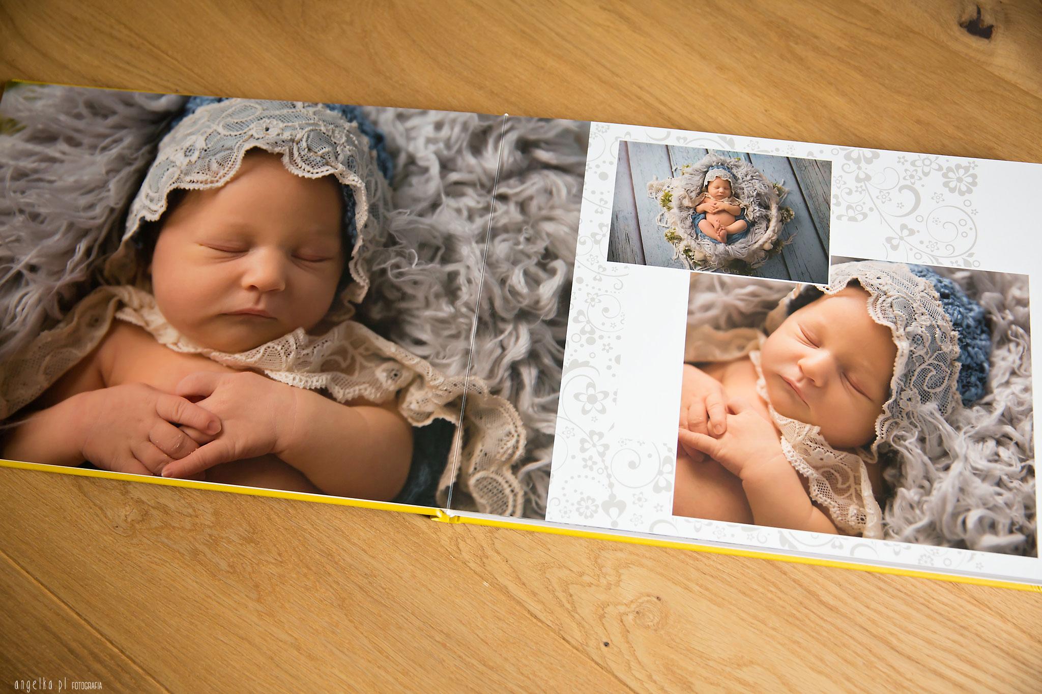 foto noworodkowy