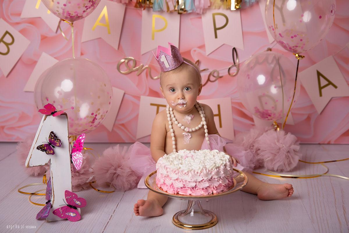 urodzinowe zdjecia