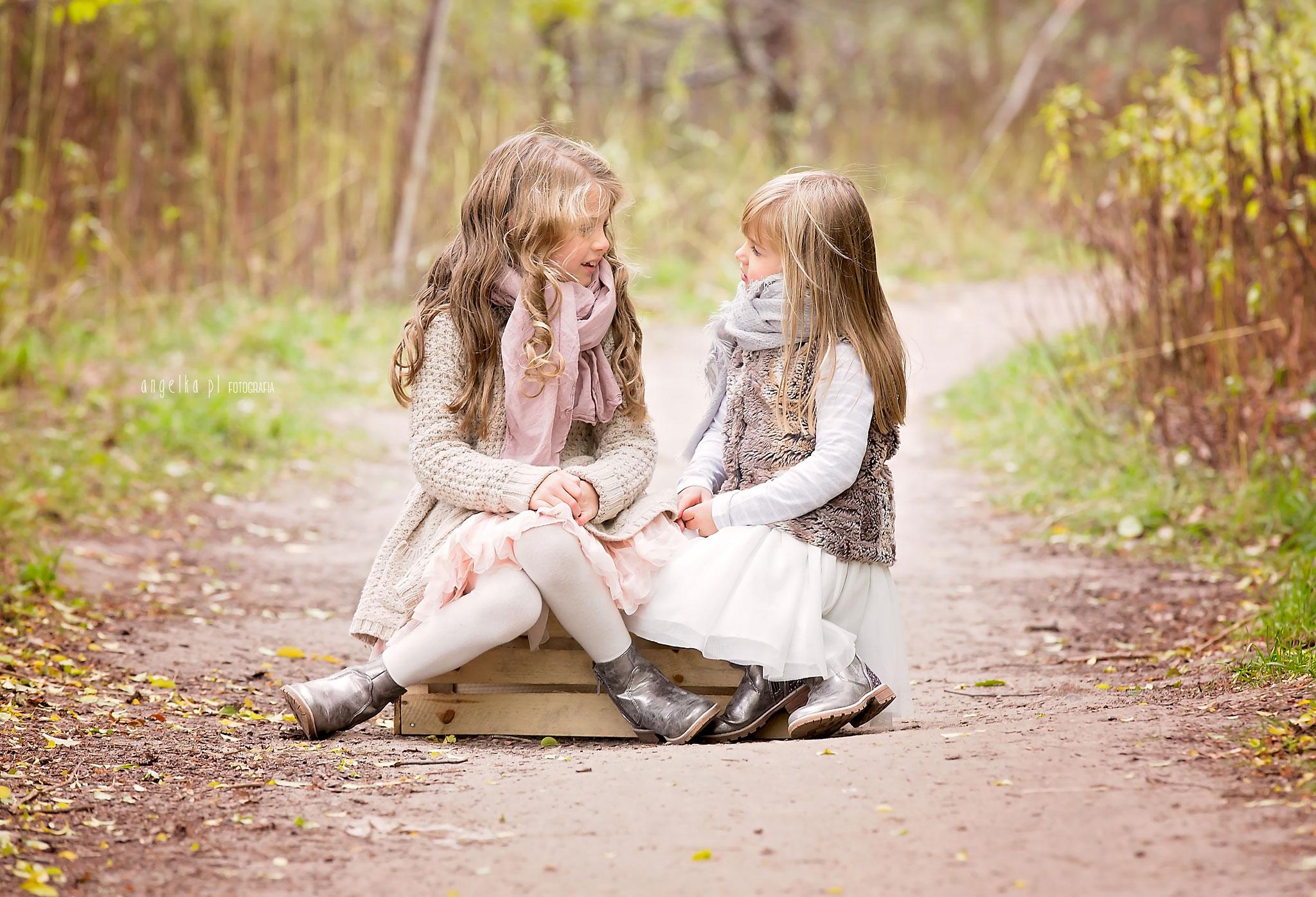 siostry wplenerze
