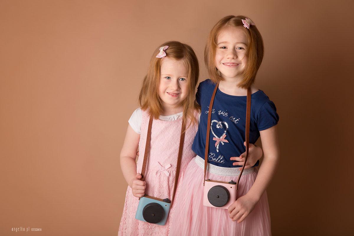 siostry nazdjeciu