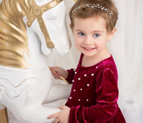 fotografia dziecieca