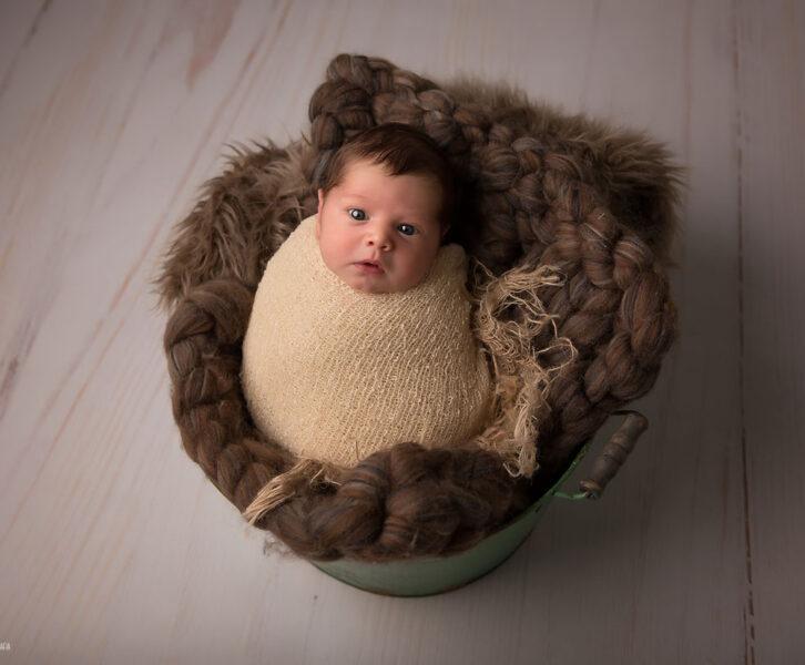 zdjecia noworodka
